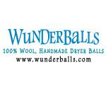wunderballs logo