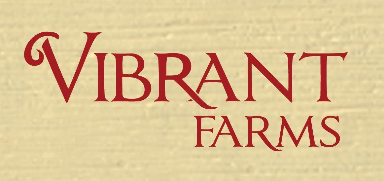 vibrant farms